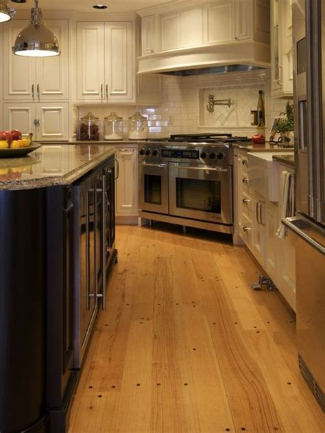 pin  kitchen reno
