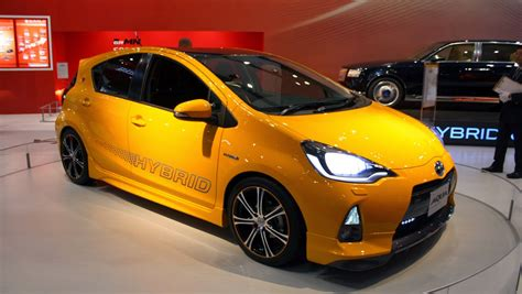 Modifikasi Toyota by Berita Modifikasi Mobil Toyota Otomotif Kumpulan Gambar