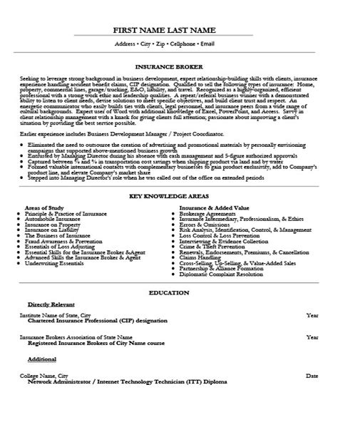 Insurance Claims Processor Resume Templates by Insurance Claims Processor Cover Letter Sle Creative