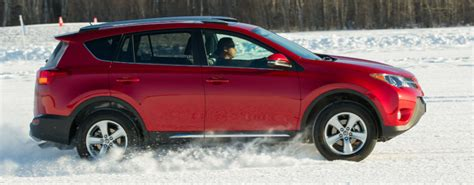 best toyota model best toyota models for driving on snow and ice at gale toyota