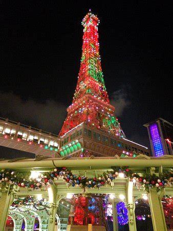 eiffel tower christmas decorations wwwindiepediaorg