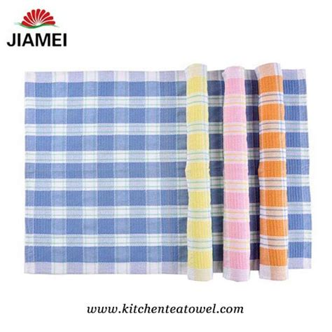 Kitchen Towels Wholesale by Waffle Weave Kitchen Towels Manufacturers And Wolesalers