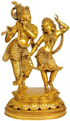 large shiva shakti statue  yab yum union buddha
