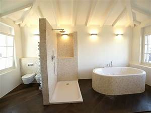 Badezimmer Ideen Badezimmer Pinterest Nizza