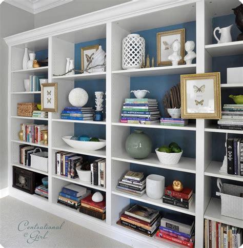 Arranging Bookcases organizing and arranging bookshelves kara leigh interiors