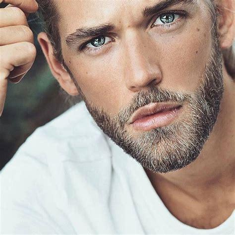 @bendahlhausofficial 📷 @esrasam #beardbad (With images ...