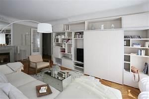 prix meuble sur mesure systembaseco With prix meuble sur mesure
