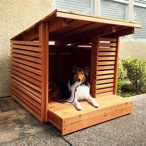 modern homes for pets new modern homes for pets mid With modern indoor dog house