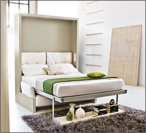 queen bed with desk murphy bed desk queen download page home design ideas