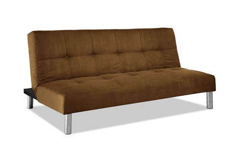 serta convertible sofa cornell klik klak futons