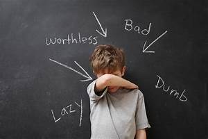 What Is Adhd  Common U2014and Surprising U2014symptoms