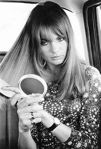 Prepping, The 1960s and My hair on Pinterest