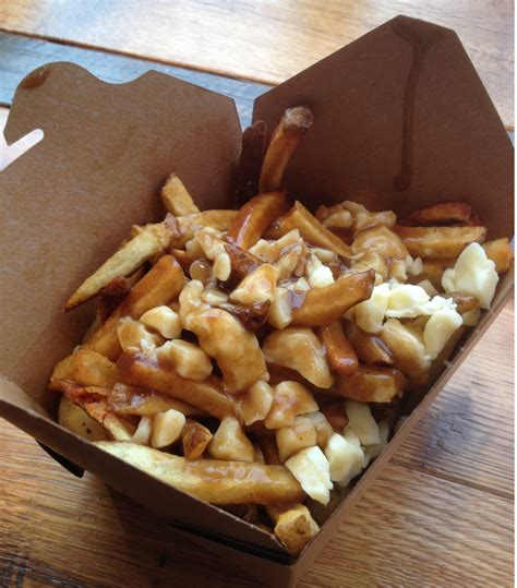 poutine cuisine 13 festive montreal bachelor activities updated guide
