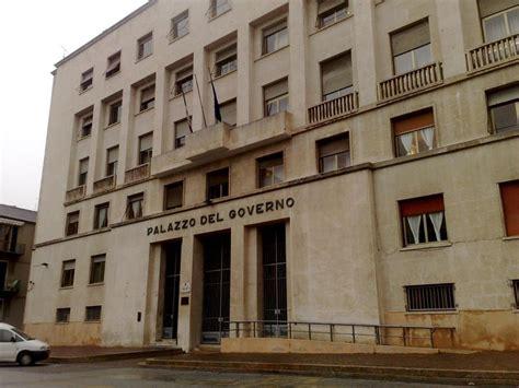 Ufficio Provinciale Scolastico Genova - condotte illecite all interno delle scuole oggi riunione