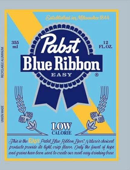 Pabst told vinepair via twitter that the hard coffee label is in limited release in pennsylvania, maine, new jersey, florida, and georgia. Judyjsthoughts: Abv Pabst