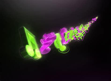 music notes graphics picgifs com