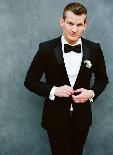 groom s style black tux black velvet bowtie classic black tie style my interest