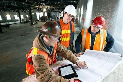 Construction Bidding Commercial Projects