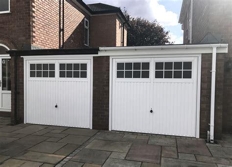 garage doors unlimited leominster ma 22 garage doors unlimited leominster ma decor23