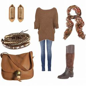 23 best images about Brown boots outfit ideas on Pinterest | Fall outfits Winter and Boot outfits