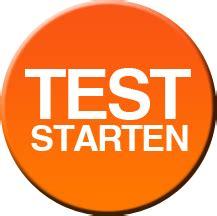 Kostenlos Testen by Iq Trainer Iq Test Kostenlos Testen