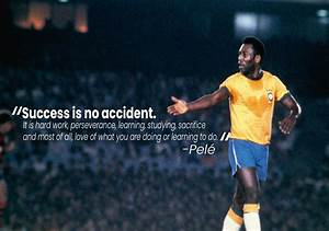25 Famous Quotes By Football Players