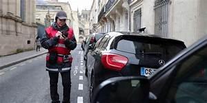 Stationnement Payant Bordeaux : stationnement payant bordeaux les contr les sont multipli s par deux sud ~ Medecine-chirurgie-esthetiques.com Avis de Voitures