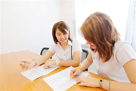 genius language school phuket business directory