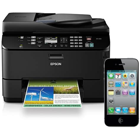 best mobile apps the best mobile printing apps