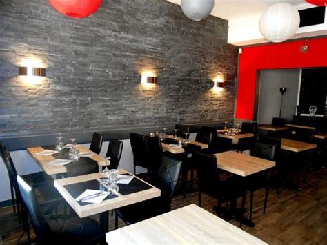 restaurant portes les valence la place restaurant pizzeria portes les valence 餐厅 美食点评 tripadvisor