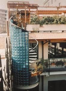 Treppenaufgang Außen Gestalten : treppenaufgang au en gel nder f r au en ~ Markanthonyermac.com Haus und Dekorationen
