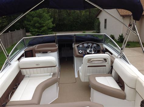 Boat Sale Rockhton by Cobalt 24sd 2013 For Sale For 72 000 Boats From Usa