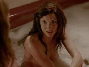 Browse Celebrity Bubble Bath Images Page Aznude