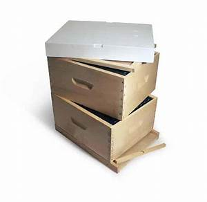 Langstroth Hive Buyers Guide