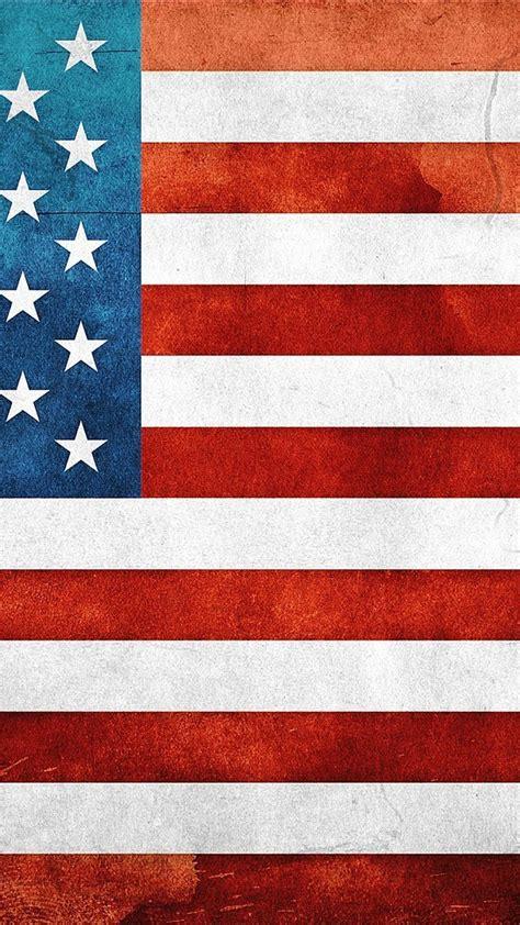 american flag usa digital art flags grunge wallpaper