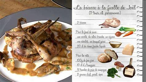 cuisine julie andrieu 3 cuisine recette julie andrieu