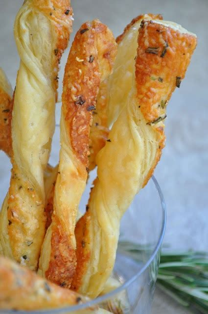 25 best ideas about cheese straws on recipe for cheese straws cheese twists and