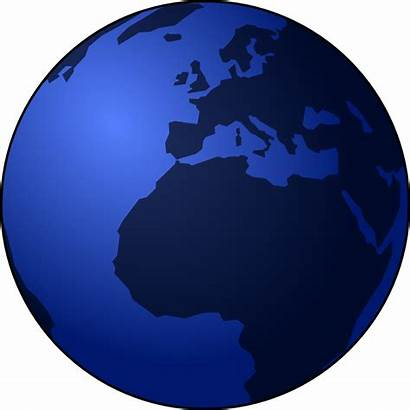 Globe Clipart Transparent Earth Clip Library Vector