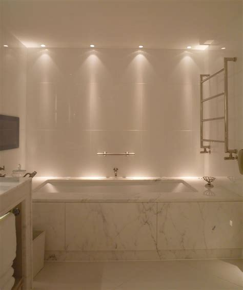 Lighting Bathroom by Bathroom Lighting Design Cullen Lighting Bath
