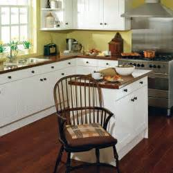 compact kitchen island classic kitchen with island small kitchen design ideas housetohome co uk