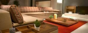 Choisir Son Canapé : comment choisir son canap la maison vivante ~ Melissatoandfro.com Idées de Décoration