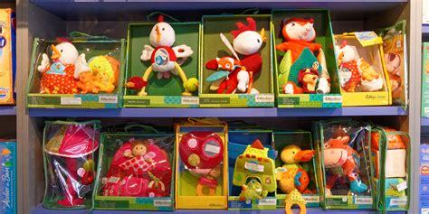 jouet 233 ducatif de la 28 images un magasin de jeux