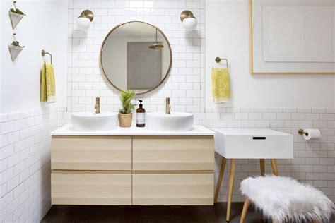 bathroom remodel cost   budget  renovation