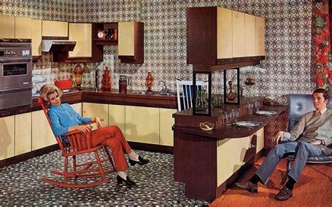 cuisine avec passe plat 33 best cuisine formica images on kitchens