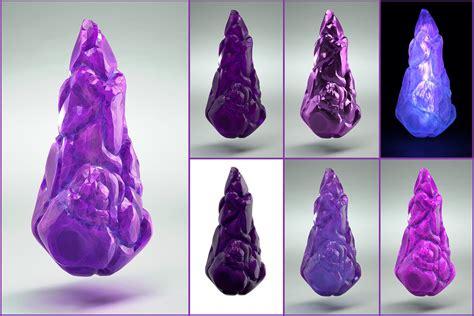 laticis imagery  object fantasy crystal  laticis