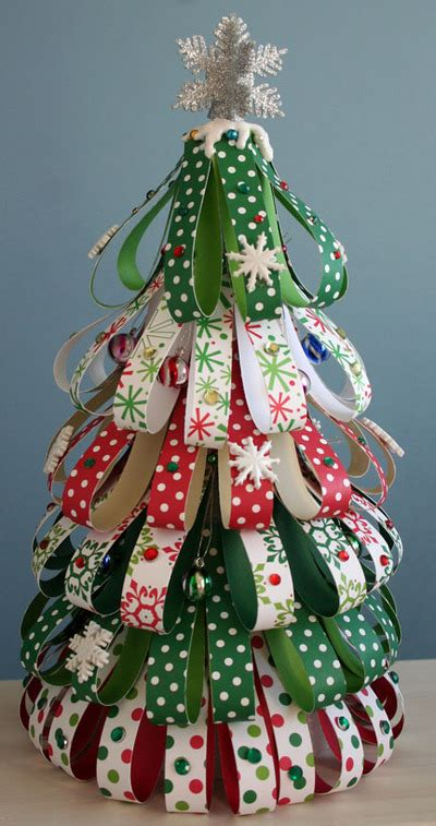 calicocottagecrafts com 187 christmas craft