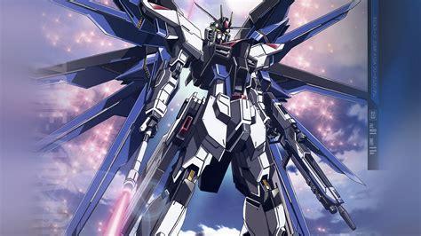 Anime Wallpaper For Macbook Air - desktop wallpaper laptop mac macbook air ar85 freedom