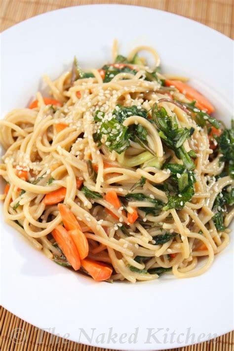 miso asian kitchen best 25 macrobiotic recipes ideas on gluten