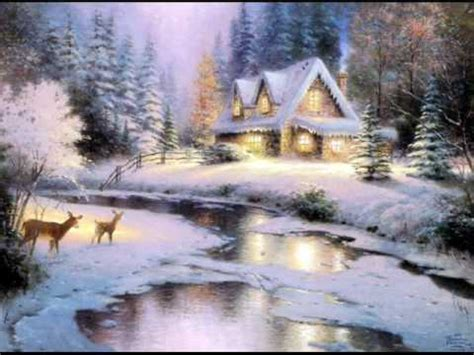haus beleuchtet weihnachten weihnachten bin ich zu haus