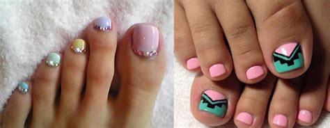 Toe Nail Colors Fall 2015-2016